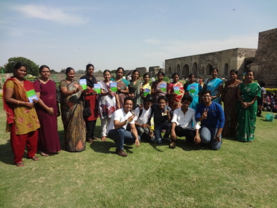 eco friendly world essay World environment day essay for class 3, 4  issues and become active agents of the sustainable and eco-friendly development worldwide world environment.
