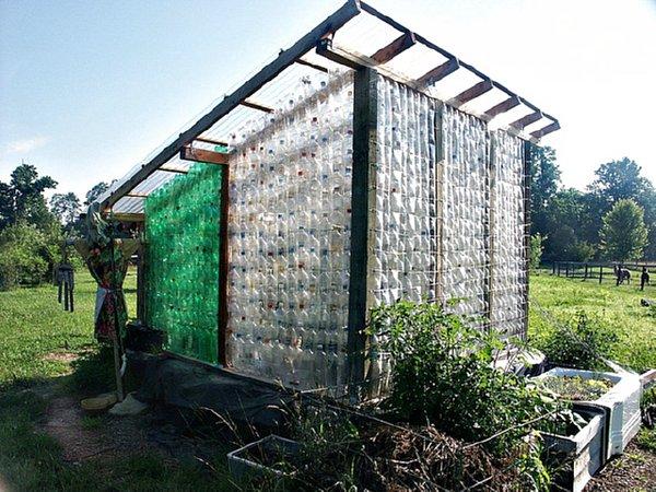6 Eco Friendly Diy Homes Built For 20k Or Less: Ambassador Report
