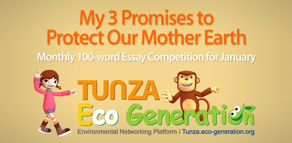 essay about helping mother earth writing to argue persuade and  essay writing services sydney