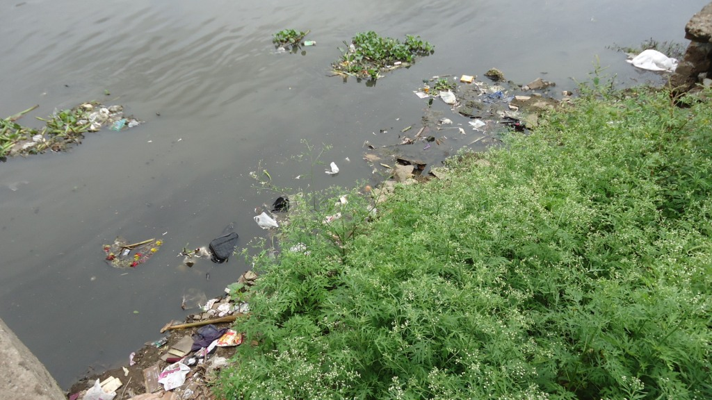 water pollution in pune city Heading: water quality management, city: pune, results: viraj envirozing india pvt ltd, involvements: viraj envirozing india pvt ltd services rain water harvesting with phone number and address.