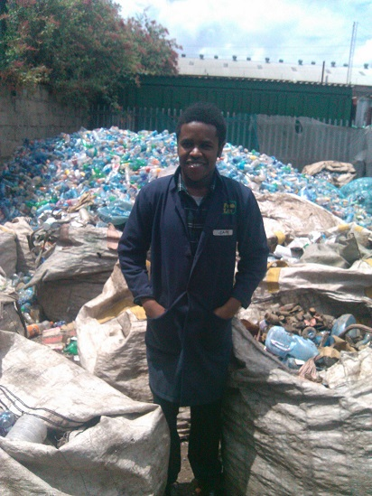 Turning Trash into Cash: Investing in Waste Management Companies