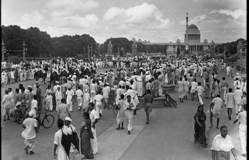 Essay On Vande Mataram Movement