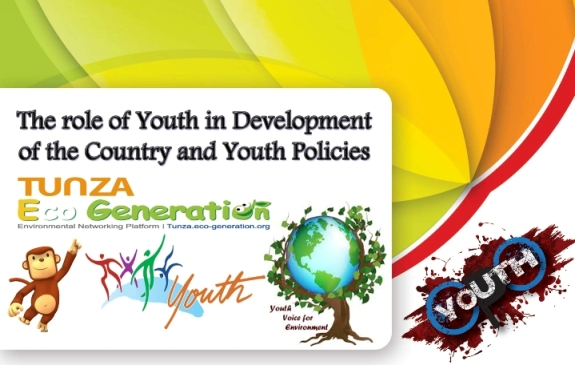 the role of the youth Writing sample of essay on a given topic role of youth in economic development.
