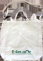 eco-generation eco bag