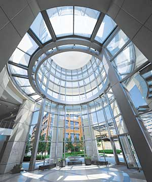 Top 9 Green Building Ideas Ambassador Report Our