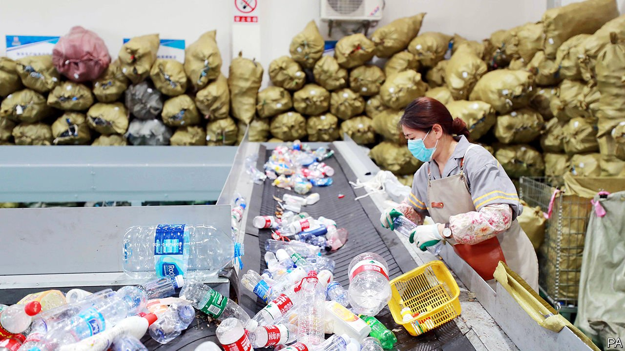 source: https://www.economist.com/china/2019/07/06/cheerleaders-and-police-usher-in-a-new-era-of-trash-sorting