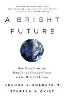 A_Bright_Future