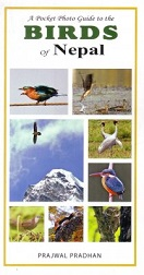 A_Pocket_Photo_Guide_to_the_Birds_of_Nepal