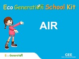 Air Presentation