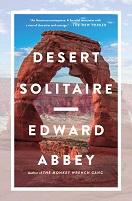 Desert_Solitaire
