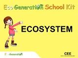 Ecosystem_Presentation