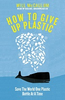 How_to_Give_Up_Plastic_Sagar