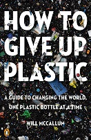 How_to_give_up_plastic_Alok