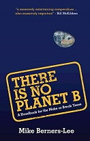 There_is_no_planet_B