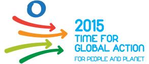 un action2015 logo