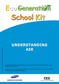 Understanding Air