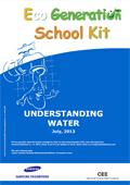 understanding Water Kit