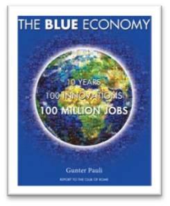 blue economy_cover