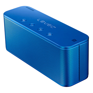 samsung level speaker