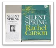 Silent spring_cover