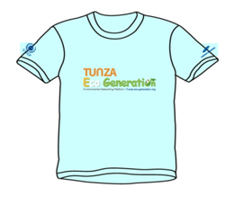 Special edition-tshirt