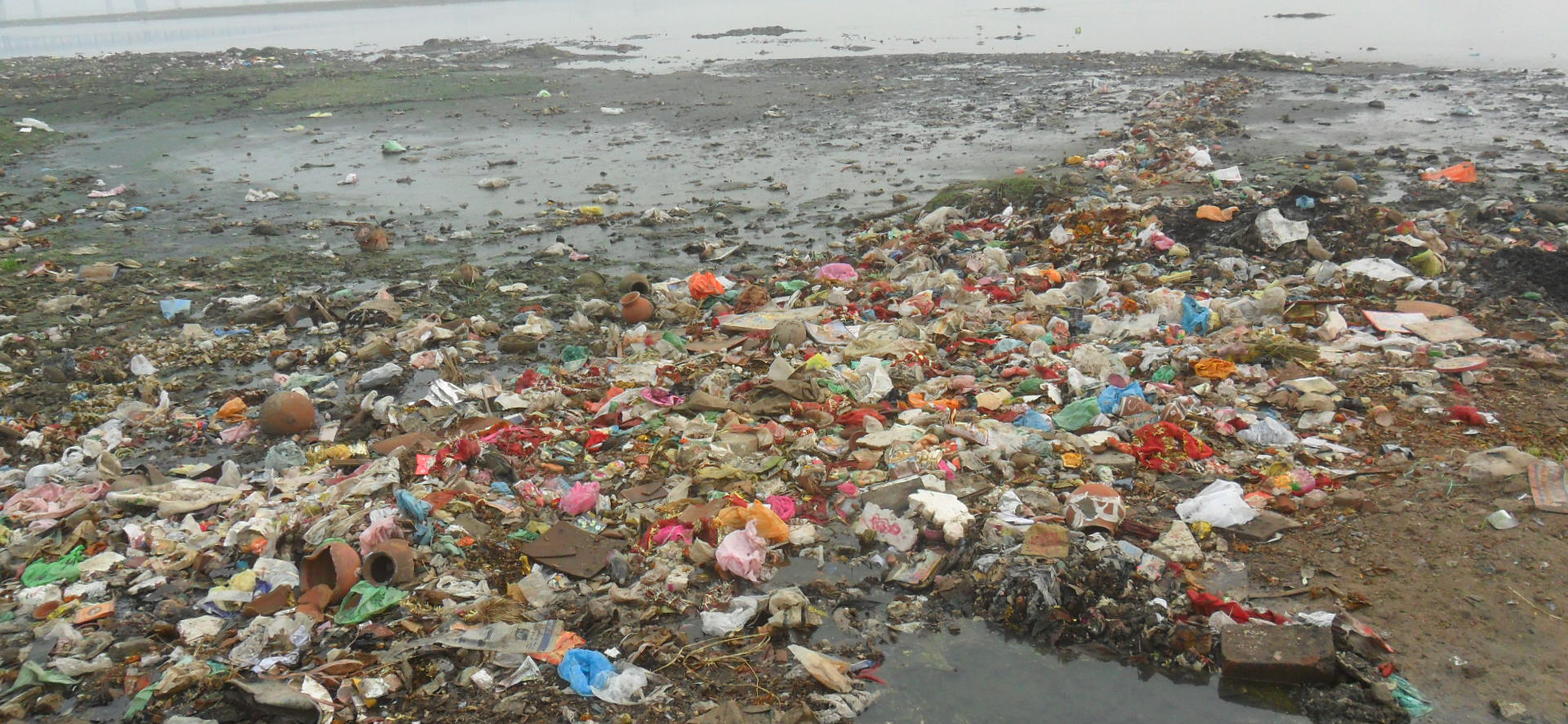 solid waste management in india environmental Solid waste management projects get blanket exemption from taking prior green clearance by nidhi sharma , et bureau| updated: jul 17, 2017, 1251 am ist 0comments the environment ministry has spelt out waste to energy plants up to a capacity of 15mw would not require any environmental clearance.
