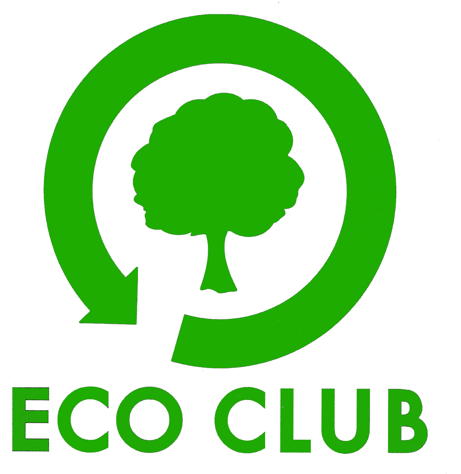 Tunza Eco Clubs