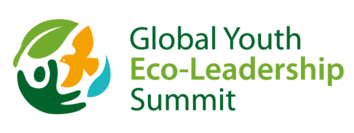 Global youth Eco-Leadership Summit