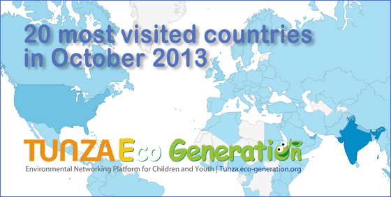 World most visited countries and cities in october notice about most visited country gumiabroncs Choice Image