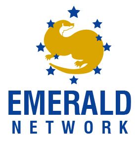 The Emerald Network