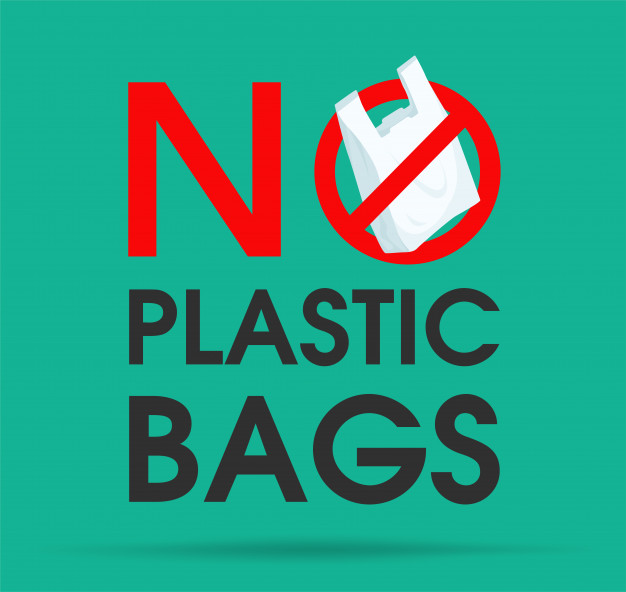 "Thailand: 2020 Kick Off ""Everyday Say No to Plastic Bags"" [free report]"