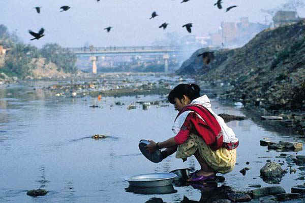 Water Pollution In Nepal  Ambassador Report  Our Actions  Tunza  Water Pollution In Nepal  Ambassador Report  Our Actions  Tunza Eco  Generation English Essay Example also Business Plan Essay  Example English Essay